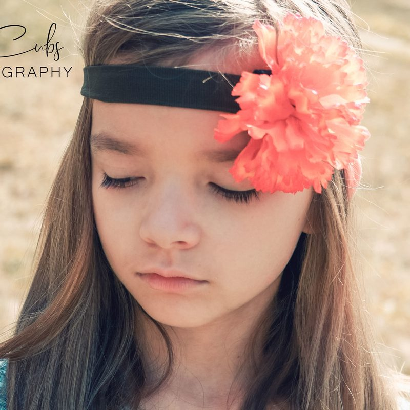 child-portrait-Angel
