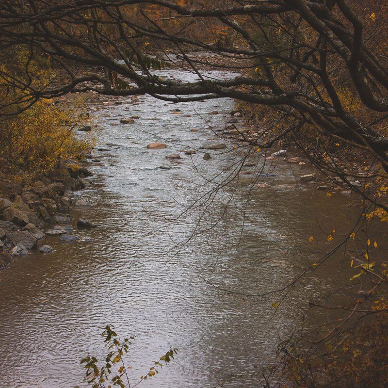 nature-photo-river