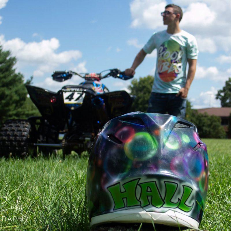 senior-picture-Cody-helmet