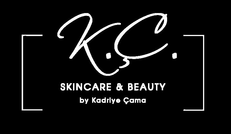 K.C. Skincare & Beauty