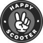 Happy Scooter