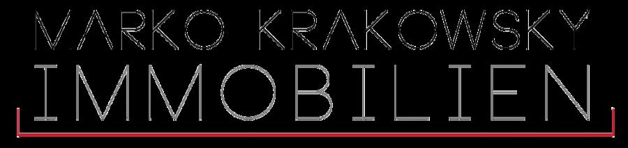 Marko Krankowsky Immobilien Obergurig