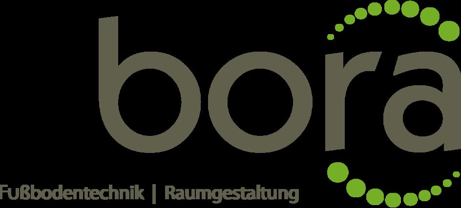bora Saar - Bodenverleger aus Saarbrücken