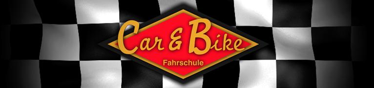 Fahrschule car nd bike c&b GmbH