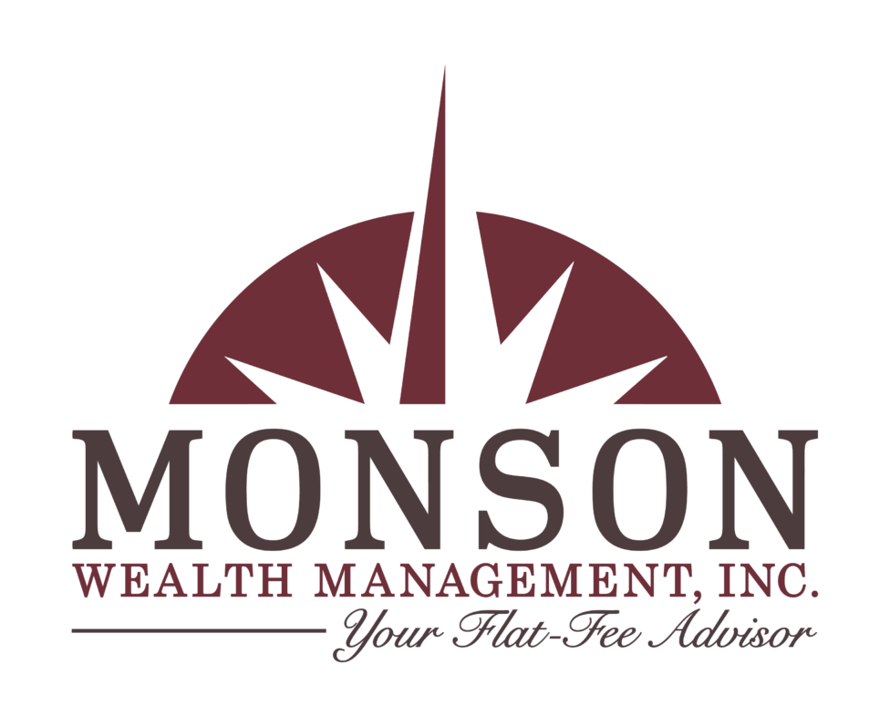 Monson Wealth Management