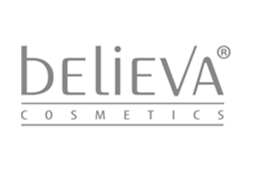Believa Cosmetics